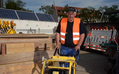 Bauunternehmen Bamberg eberth bau bamberg